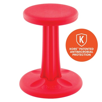 Kore Wobble Chair 16''