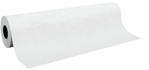 "Butcher Paper, White, 36"" x 1000'"