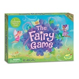 The Fairy Cooperative Game