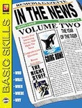 In The News! (1998) Volume Two (Enhanced eBook)
