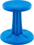 Kore Wobble Chair 14''