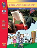 Wayside School is Falling Down Lit Link [Novel Study Guide] Grades 4-6