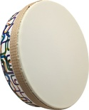 Sound Choice Hand Drum