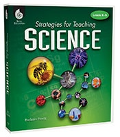 Strategies for Teaching Science