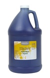 Little Masters® Tempera Paint, Gallon, Violet