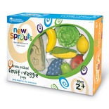 New Sprouts® Fresh Picked Fruit & Veggie Tote