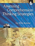 Assessing Comprehension Thinking Strategies