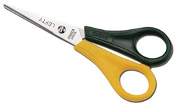 Snippy® Original Lefty Scissors, Pointed