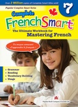 Complete FrenchSmart®, Grade 7