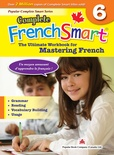 Complete FrenchSmart®, Grade 6
