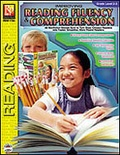 Improving Reading Fluency and Comp. (Rdg. Lvl. 2-3) (Enhanced eBook)