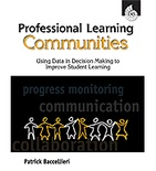 Professional Learning Communities (Enhanced eBook)