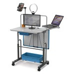 Mobile Tech Station Premium - Value Priced