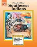 Native Peoples of the Americas, Southwest Indians (Enhanced eBook)