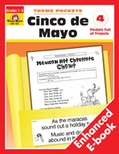 Cinco de Mayo (Enhanced eBook)