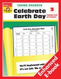 Celebrate Earth Day (Enhanced eBook)