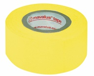 "Mavalus® Tape 1"" x 324"", Yellow"