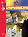 Castle In The Attic Lit Link