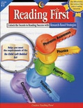 Reading First