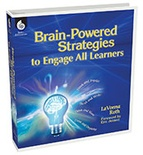 Brain-Powered Strategies to Engage All Learners - Grades K to 8