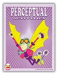 Perceptual Activities (Enhanced eBook)