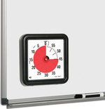 Time Timer® Magnet, 8""