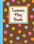 Dots on Chocolate Lesson Plan (Enhanced eBook)