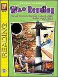 Hi/Lo Reading - Book 3 Reading Level 2.6 - 3.5 (Enhanced eBook)