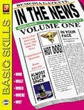 In The News! (1997) Volume One (Enhanced eBook)