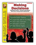 Making Decisions (Enhanced eBook)