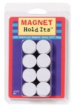 Hold-Its™ Magnet Adhesive Dots