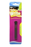 Twist 'n Write Lead Refills, Pack of 5