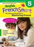 Complete FrenchSmart®, Grade 5