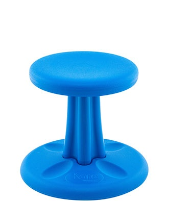 Kore Wobble Chair 12''