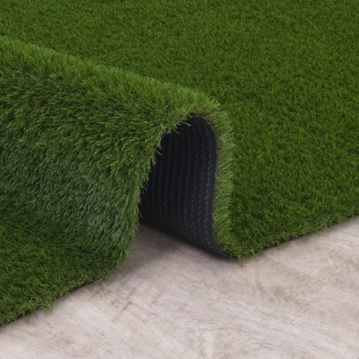 GreenSpace™ Rectangle