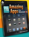 110 Amazing Apps for Education