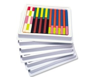 Cuisenaire® Classroom Multi-Pack