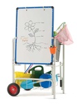 Outdoor/Indoor Learning Center- SPECIAL ORDER-Value Priced