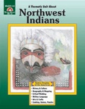 Native Peoples of the Americas, Northwest Indians (Enhanced eBook)