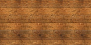 "Fadeless® Design Roll, 48"" x 50', Shiplap"