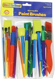 Starter Brush Set