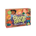 Stone Soup Cooperative Game