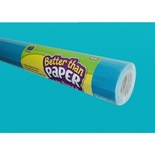 Better Than Paper® Bulletin Board Roll, Teal