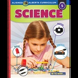 Grade 5 Science - Aligned to Alberta Curriculum