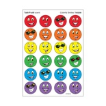 Colorful Smiles Stinky Stickers®