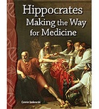 Hippocrates: Making the Way for Medicine Interactiv-eReader