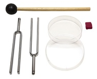 Sound Resonance Kit