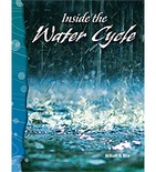 Science Readers: Earth and Space: Inside the Water Cycle (Enhanced eBook)