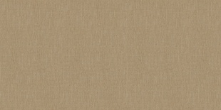 "Fadeless® Design Roll, 48"" x 50', Natural Burlap"