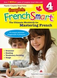 Complete FrenchSmart®, Grade 4